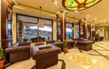 panorama-resort-bansko-hoteli-zimovanje-smestaj-first-minute-for-you-putovanja-11