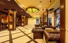panorama-resort-bansko-hoteli-zimovanje-smestaj-first-minute-for-you-putovanja-12