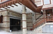 panorama-resort-bansko-hoteli-zimovanje-smestaj-first-minute-for-you-putovanja-16