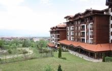 panorama-resort-bansko-hoteli-zimovanje-smestaj-first-minute-for-you-putovanja-2