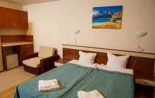 panorama-resort-bansko-hoteli-zimovanje-smestaj-first-minute-for-you-putovanja-26