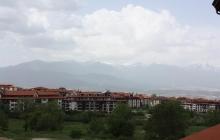 panorama-resort-bansko-hoteli-zimovanje-smestaj-first-minute-for-you-putovanja-27