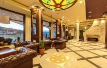 panorama-resort-bansko-hoteli-zimovanje-smestaj-first-minute-for-you-putovanja-3