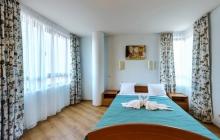 panorama-resort-bansko-hoteli-zimovanje-smestaj-first-minute-for-you-putovanja-5
