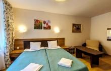 panorama-resort-bansko-hoteli-zimovanje-smestaj-first-minute-for-you-putovanja-6