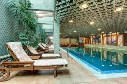 bugarska-bansko-zmovanje-hotel-perun (24)