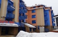 polaris-in-jeftino-bansko-zimovanje (9)