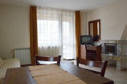 bansko-hotel-dumanov-bansko-zimovanje (16)