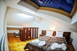 bansko-hotel-dumanov-bansko-zimovanje (4)