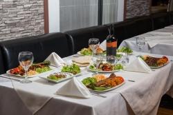1024x_1534334583-bugarska-bansko-zimovanje-skijanje-hotel-riverside-6