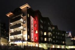 bugarska-bansko-zimovanje-hotel-royal-spa-turisticka_agencija_nis_for_you_putovanja-1