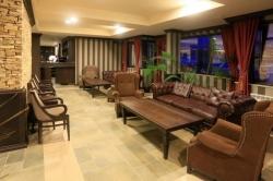bugarska-bansko-zimovanje-hotel-royal-spa-turisticka_agencija_nis_for_you_putovanja-10