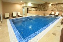 bugarska-bansko-zimovanje-hotel-royal-spa-turisticka_agencija_nis_for_you_putovanja-14