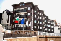 bugarska-bansko-zimovanje-hotel-royal-spa-turisticka_agencija_nis_for_you_putovanja-20