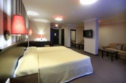 bugarska-bansko-zimovanje-hotel-royal-spa-turisticka_agencija_nis_for_you_putovanja-5