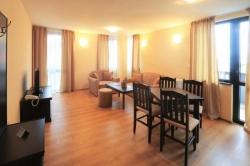 bugarska-bansko-zimovanje-hotel-royal-spa-turisticka_agencija_nis_for_you_putovanja-8