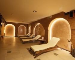 bugarska-bansko-zimovanje-hotel-royal-spa-turisticka_agencija_nis_for_you_putovanja-15