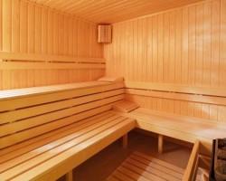 bugarska-bansko-zimovanje-hotel-royal-spa-turisticka_agencija_nis_for_you_putovanja-18