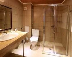 bugarska-bansko-zimovanje-hotel-royal-spa-turisticka_agencija_nis_for_you_putovanja-19