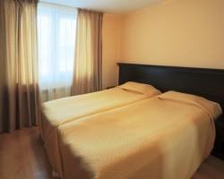 bugarska-bansko-zimovanje-hotel-royal-spa-turisticka_agencija_nis_for_you_putovanja-2