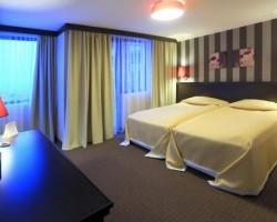 bugarska-bansko-zimovanje-hotel-royal-spa-turisticka_agencija_nis_for_you_putovanja-4