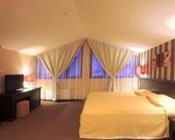 bugarska-bansko-zimovanje-hotel-royal-spa-turisticka_agencija_nis_for_you_putovanja-6