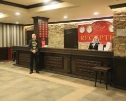 bugarska-bansko-zimovanje-hotel-royal-spa-turisticka_agencija_nis_for_you_putovanja-9