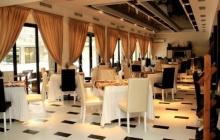 bugarska-bansko-skijanje-hotel-stgeorge-palace-for you putovanja (13)