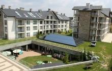 bugarska-bansko-skijanje-hotel-stgeorge-palace-for you putovanja (3)