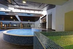 Bansko_Hotel-TRINITY_BANSKO-4Bansko_Zima_Rani_Buking-37