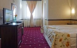Bansko_Hotel-TRINITY_BANSKO-4Bansko_Zima_Rani_Buking-5
