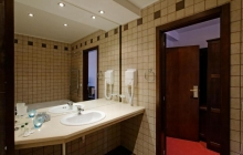 Bansko_Hotel-TRINITY_BANSKO-4Bansko_Zima_Rani_Buking-13