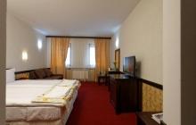 Bansko_Hotel-TRINITY_BANSKO-4Bansko_Zima_Rani_Buking-15