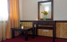 Bansko_Hotel-TRINITY_BANSKO-4Bansko_Zima_Rani_Buking-18
