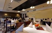 jeftini hoteli bansko