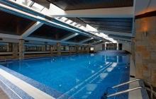 Bansko_Hotel-TRINITY_BANSKO-4Bansko_Zima_Rani_Buking-21