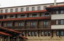 Bansko_Hotel-TRINITY_BANSKO-4Bansko_Zima_Rani_Buking-4