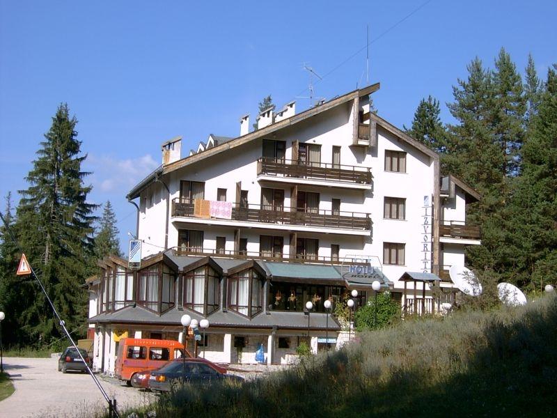 Zimovanje 2017 Bansko – Planinski hotel Izvorite na stazi